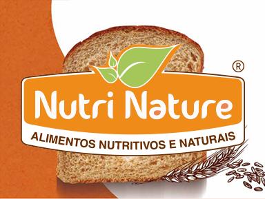 Nutri Nature