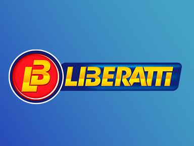 Liberatti