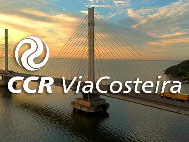 CCR ViaCosteira